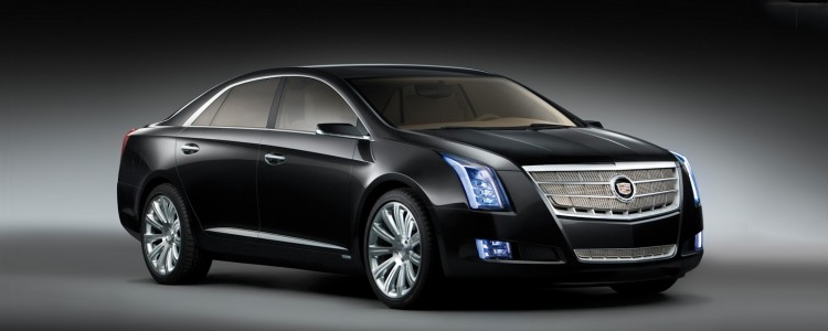 Cadillac used car Parts And Cadillac Accessories with Zaxon