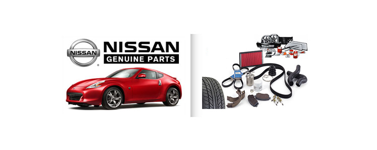 A short guide for NISSAN used auto car parts shopping