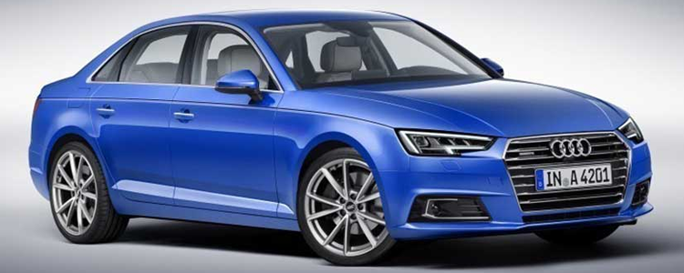 Used Audi car parts over you great value