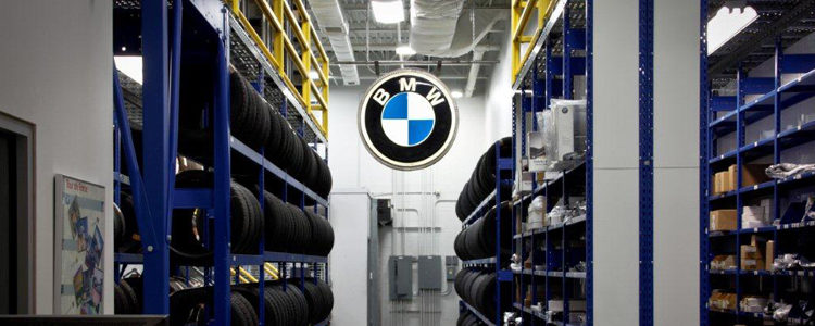 Reasons to go for Used BMW Parts