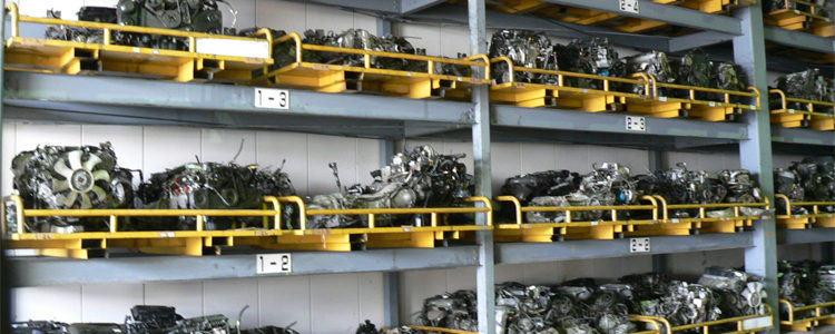 Why buy used auto parts For Sale online?