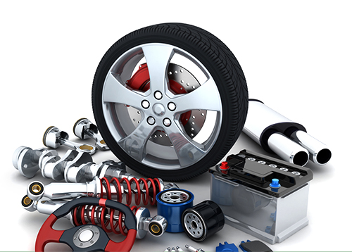 why buy used auto parts for sale online zaxon auto parts blog. Black Bedroom Furniture Sets. Home Design Ideas