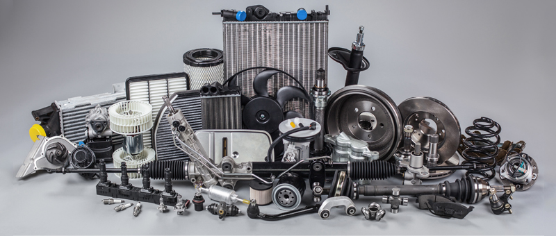 Used Auto Parts Usa Used Auto Parts Market