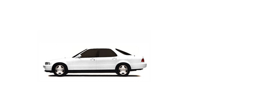 Used Acura Legend Parts Cheap Acura Legend Parts Zaxon Auto Parts - Acura legend parts