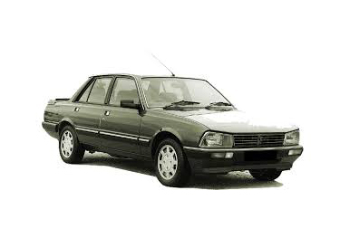 Used Peugeot 505 Parts , Cheap Peugeot 505 Parts , Zaxon Auto Parts